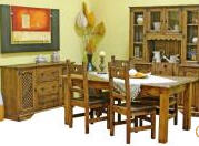 Dovouga Furniture- kit para Cousine