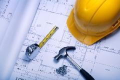 Projecto e consultoria energética