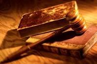 Apoio jurídico ao condomínio