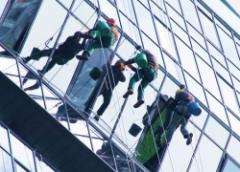 Sistema de alpinismo