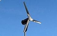 Sistemas integrados de energias renováveis