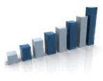 Consultoria financeira e assessoria fiscal