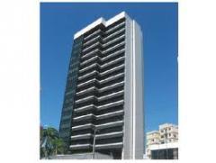 Contratos de manutenção - condomínios