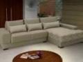 Fabricação de móveis para sala