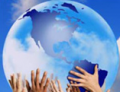 Apoio à Internacionalização